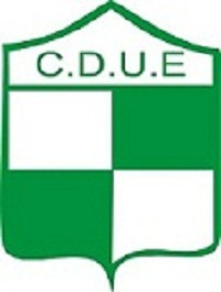 CLUB DEPORTIVO UNION ESTUDIANTIL