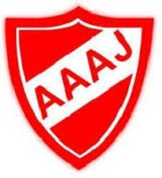Argentinos Jrs.IF